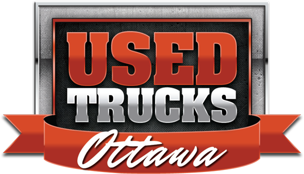 Used Trucks Ottawa